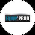 Equip'Prod