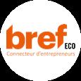 Bref Eco