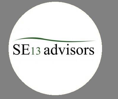 SE13advisors